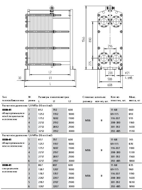 Ридан нн 04 схема и описание Cillit HS 23 Combi - Промывка теплообменников Орёл