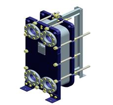 Вес теплообменника нн-65 купить теплообменник к газовой колонке нева в костроме