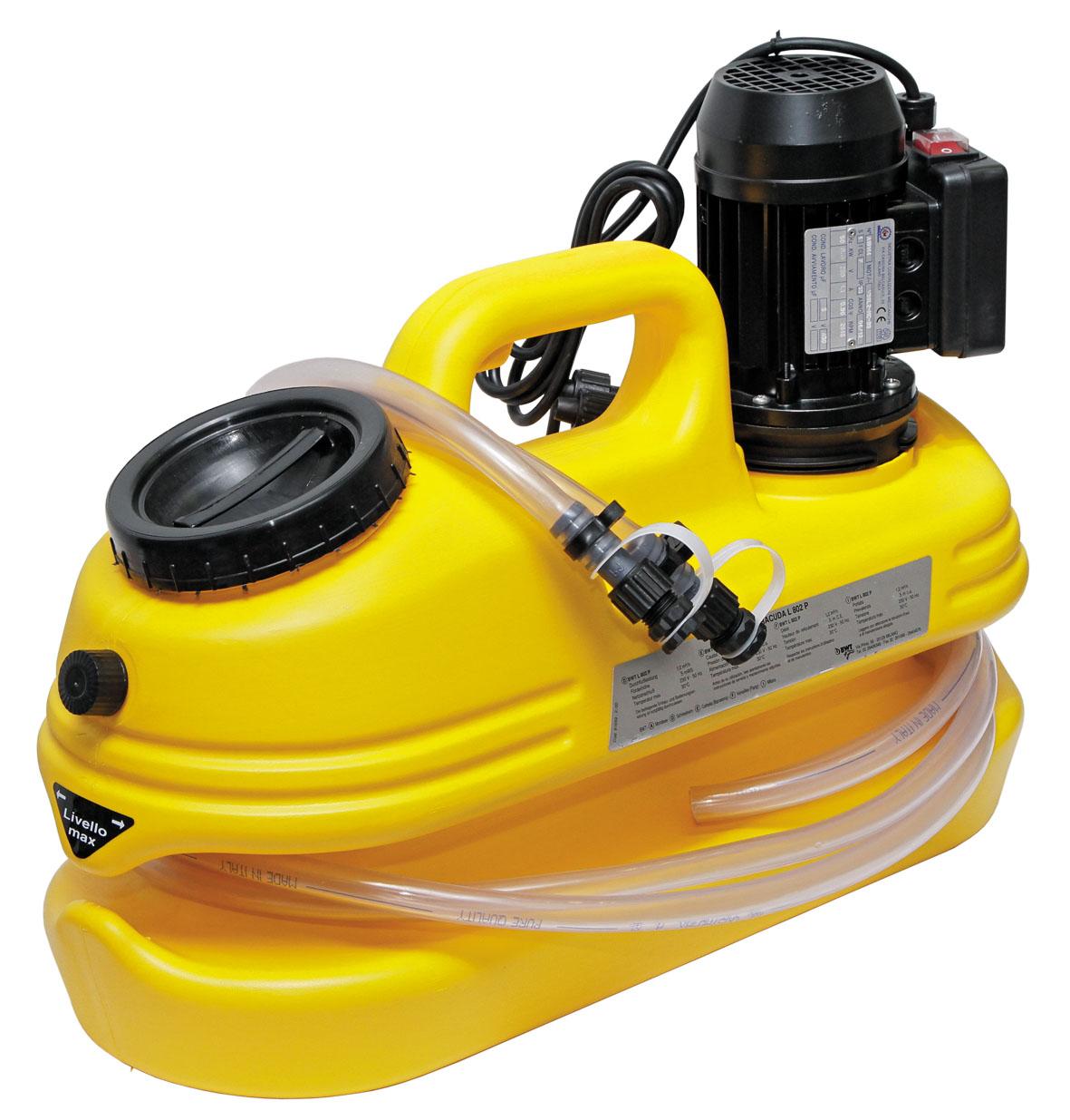 Оборудование для промывки теплообменников теплообменник hi-flow phl 11391 габариты